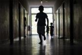 СК: Детей в приемные семьи часто берут для «коммерческой» и сексуальной эксплуатации