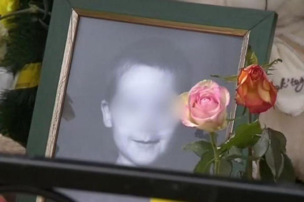 Дело сбитого мальчика с алкоголем в крови – где правда?