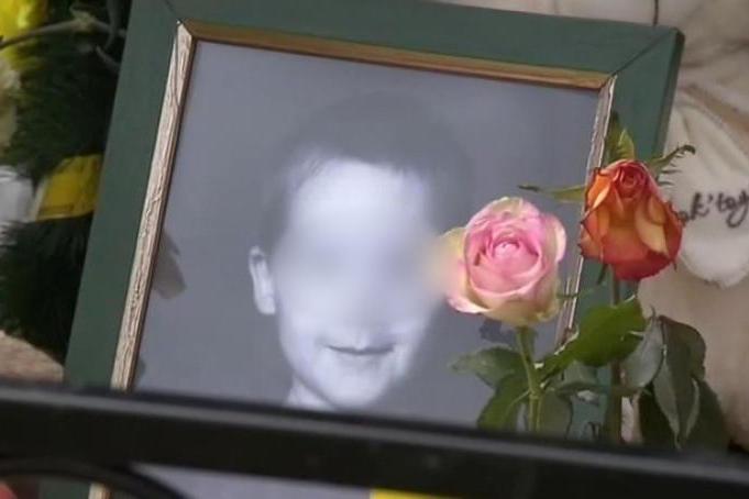 Дело сбитого мальчика с алкоголем в крови — где правда?