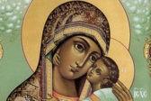 """Церковь чтит память иконы Божией Матери Галичской-Чухломской """"Умиление"""""""