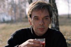Алексей Баталов был аристократом и понятным каждому парнем