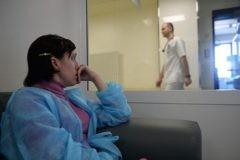 Чаще всего на горячую линию помощи онкобольным обращаются с психологическими запросами