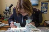 В Москве задержаны подозреваемые в вымогательстве 55 тысяч долларов у епископа