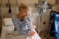 Онколог Константин Борисов: «Рак не приговор, его просто надо лечить»