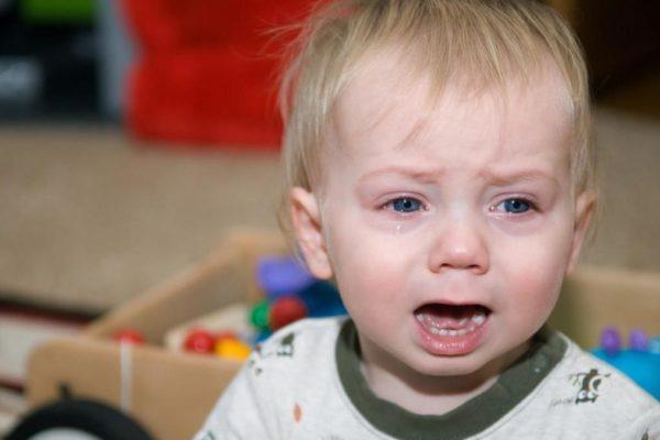 """Елена Альшанская: """"Зачем забирать из семьи, в которой плохо, чтобы снова сделать ребенку плохо?"""""""