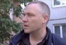 Отец «пьяного мальчика» установит во дворе «лежачих полицейских»