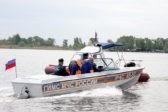 Мужчина спас 6-летнюю девочку из реки в Пензенской области