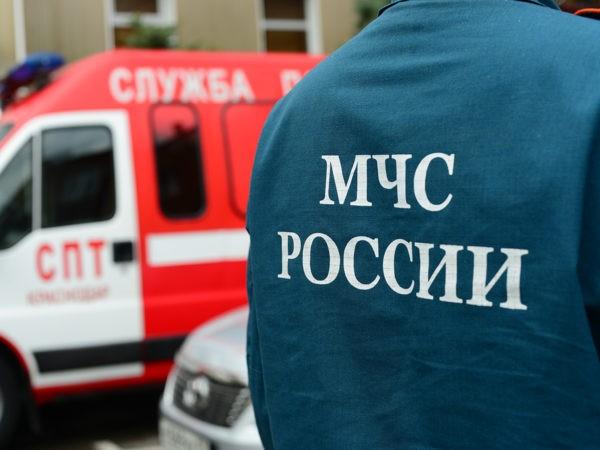 МЧС рассказало, какие катаклизмы ждут россиян в июле