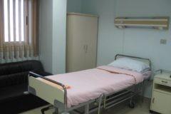 Врачей уральской больницы штрафуют за смерть пациентов