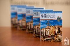 Церковный календарь УПЦ пополнился двумя праздничными датами