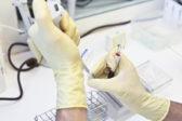 Заболеваемость гепатитами В и С в России достигли самых низких уровней