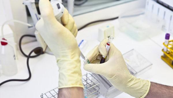 Заболеваемость гепатитами В и С в России достигла самого низкого уровня