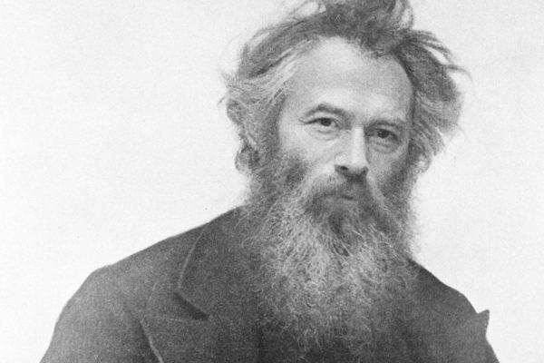 Социологи выяснили у россиян имена самых известных художников-соотечественников
