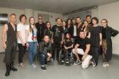 Музыканты Depeche Mode исполнили мечту 18-летней девушки из Уфы