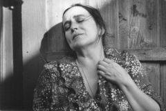 Умерла актриса Ирина Бунина