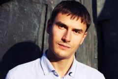 Сергей Шаргунов призвал освободить осужденного инвалида-колясочника Антона Мамаева
