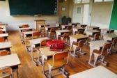 В Тюмени открывается крупнейшая в городе школа