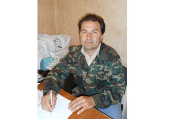 Очевидцы спасли едва не утонувшего мальчика в Тюменской области