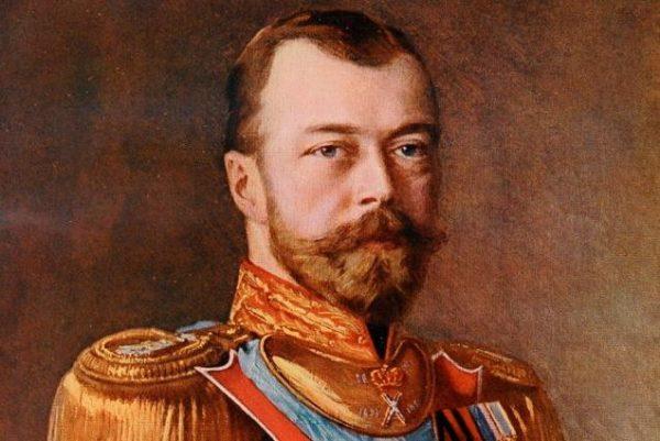 Митрополит Иларион назвал условия признания подлинности останков царской семьи