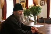 Наместник Киево-Печерской Лавры обратился к президенту и премьеру Украины