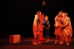 Минкультуры и Церковь поддержат молодых режиссеров региональных театров
