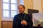 Пресс-секретарь Патриарха извинился за слова о фильме «Матильда»