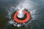 13-летний подросток спас мальчика из реки в Оренбургской области