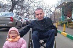 Суд выпустил Антона Мамаева из СИЗО