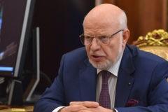 Глава СПЧ надеется, что МГЮА в ближайшее время демонтирует доску Сталину