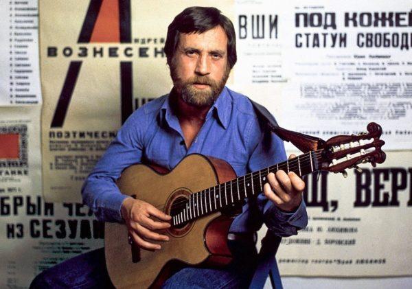 Правооооославные песни для души под гитару