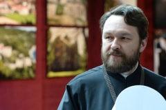 Митрополит Волоколамский: Продуктовое эмбарго помогает развитию с\х России