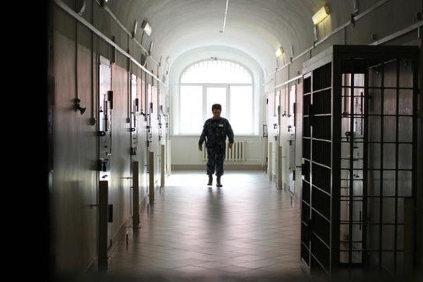 Мамаево правосудие – зачем держать инвалида за решеткой