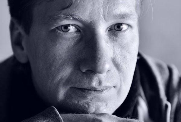 Историк Андрей Тесля: Мы без причины пугаемся слова «русский»