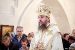 Митрополит Антоний (Паканич): Патриотизм не может быть поводом для ненависти