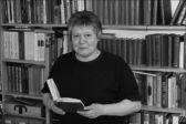 Умерла Ирина Ратушинская