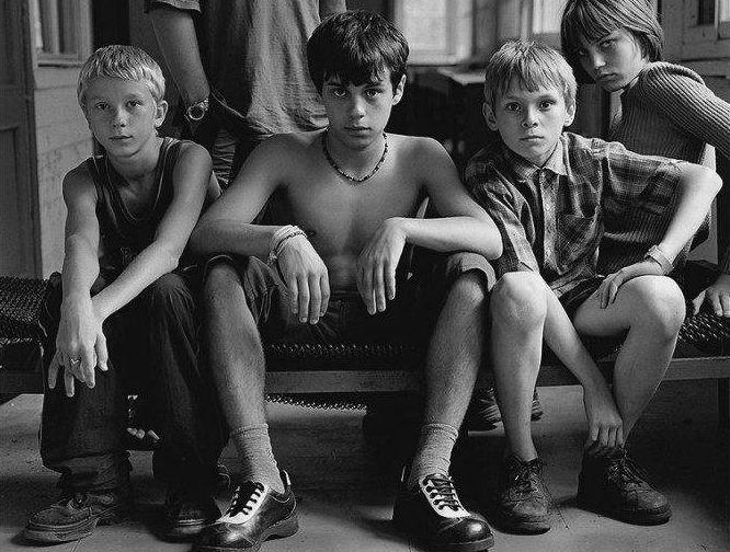 Подростковый кризис: важно понимать, за что борется ребенок