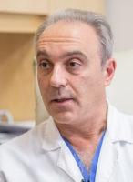 Православные методы лечения рака