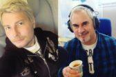 Басков и Меладзе дадут благотворительные концерты для фонда «Сохраняя жизнь»