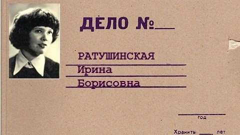 Фото: Stihi.ru
