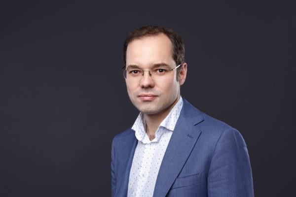 Михаил Ласков: Рак так же индивидуален, как отпечатки пальцев