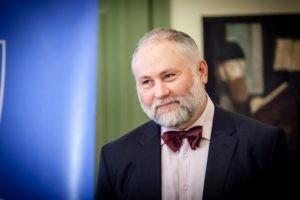Георгий Гупало  книгоиздатель - Логотип