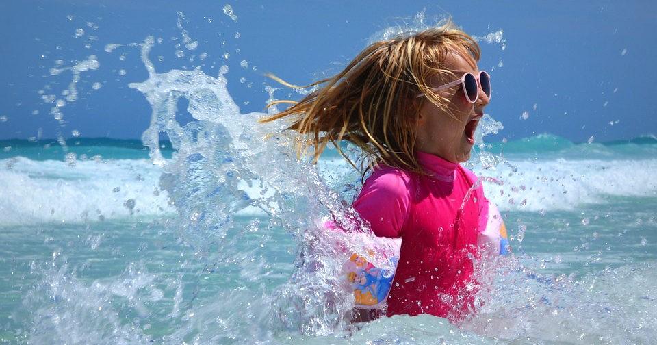 7 правил, чтобы отдых на воде не превратился в кошмар