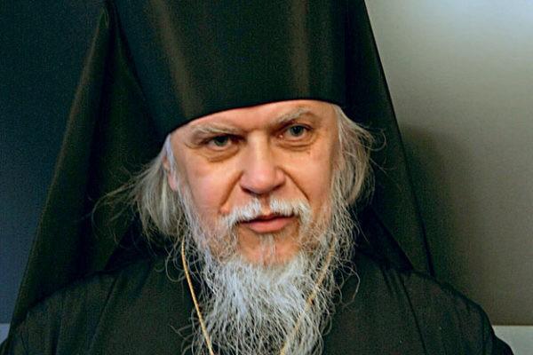 Епископ Пантелеимон призвал тщательно расследовать ситуацию в брянском интернате