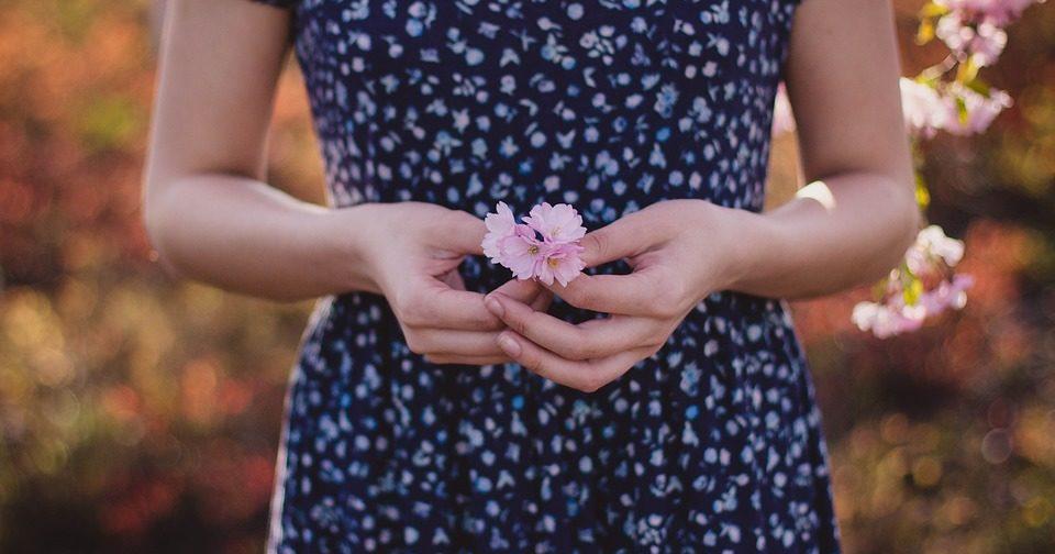 Сохранить чистоту и страдать – или предать себя?