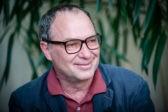 Режиссер Сергей Урсуляк: Человек смотрел мою картину и сломал телефон