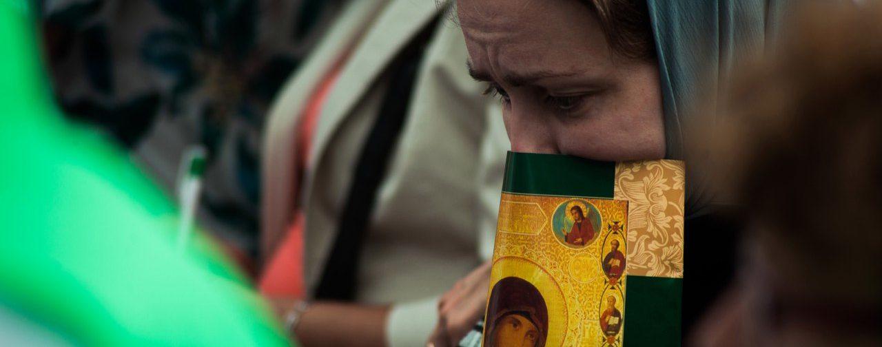 Почему Бог не дает то, о чем просишь в молитве?