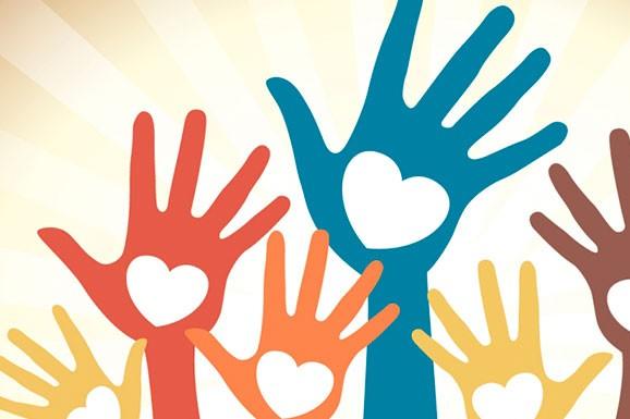 Открыт сайт с самой полной информацией о добровольческих проектах России