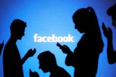 Роботы Facebook заговорили на своем языке