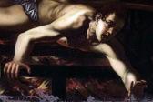 Церковь чтит память мученика архидиакона Лаврентия