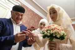 В Чечне созданы комиссии по примирению бывших супругов